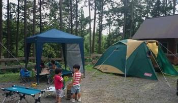 キャンプ1.jpg
